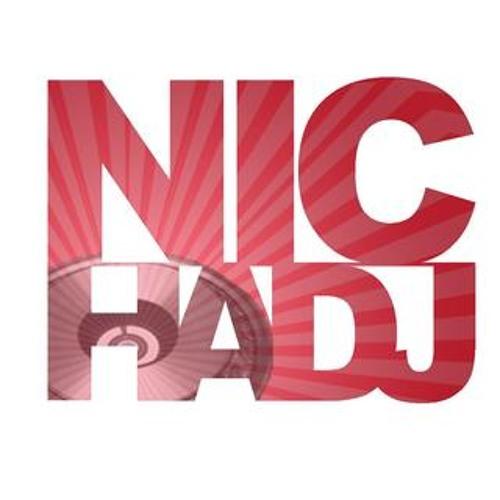NicHadj's avatar