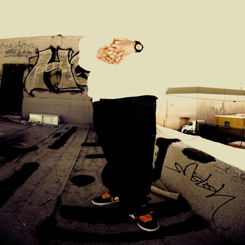 mista melo Remix ft. Raekwon Jadakiss big l big pun cormega az tupac