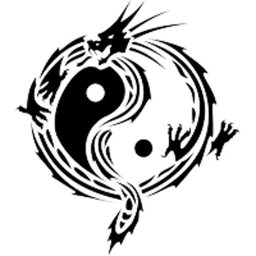 jragon's avatar