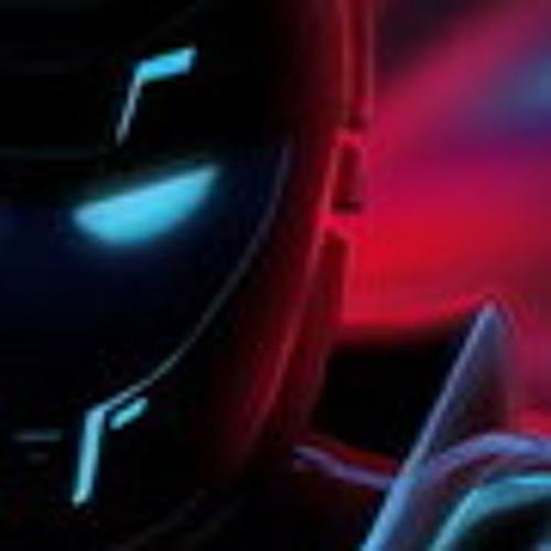 Spy Plastic's avatar