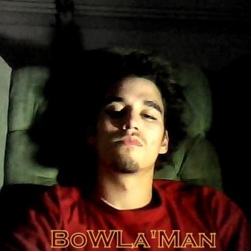 BOWLAMAN's avatar