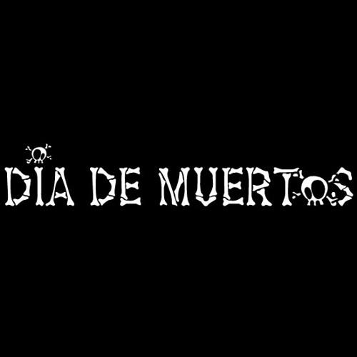 Dia de Muertos's avatar