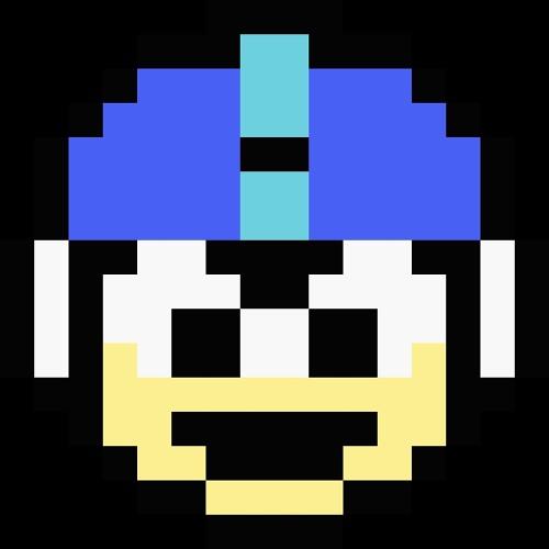 skeep's avatar