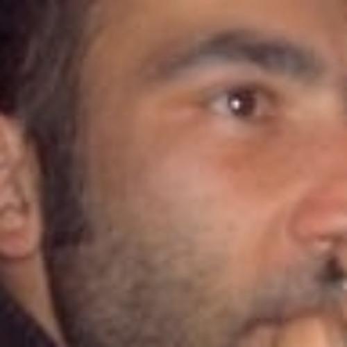puma4's avatar