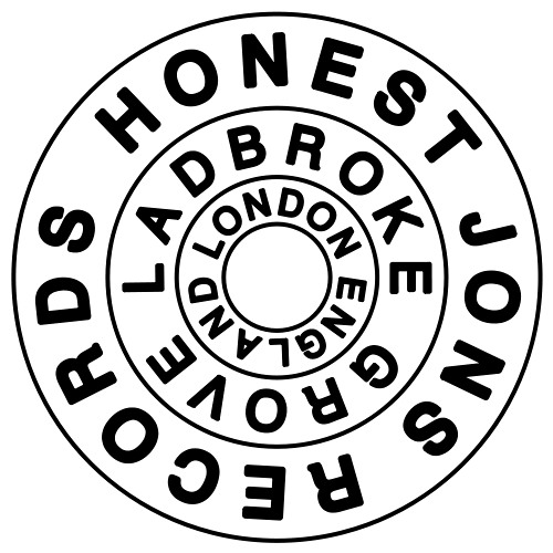 Honest Jons Records's avatar