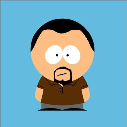 fabiogcamargo's avatar