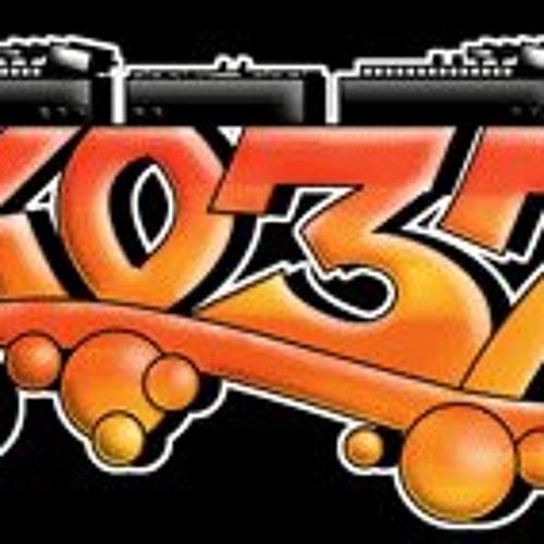 skuff  ko37 unit's avatar