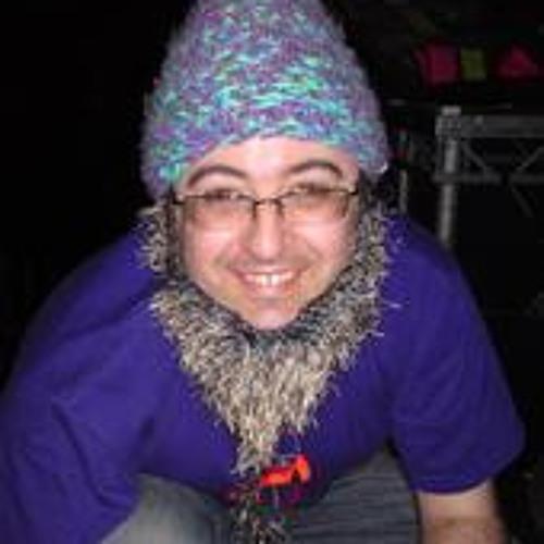 Skyhigh'n'ting's avatar