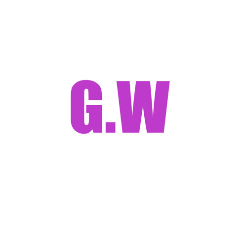 georges white's avatar