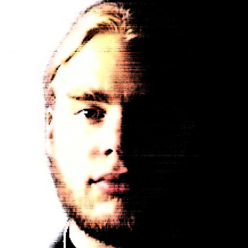 devnevyn's avatar