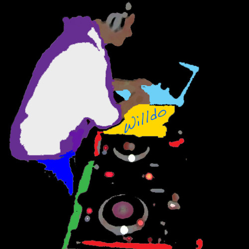 DJ WILLDO's avatar