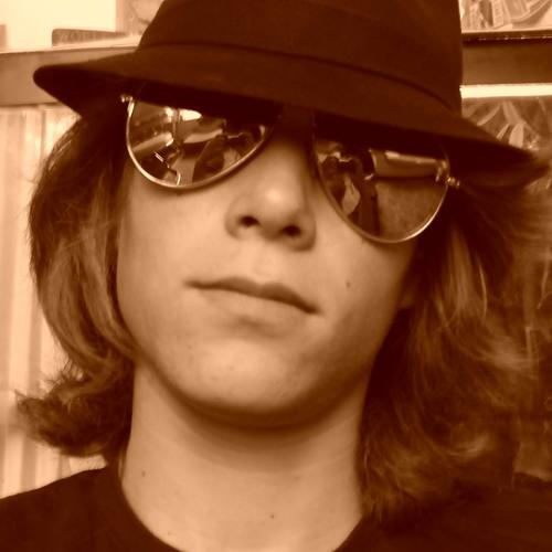 glen.m's avatar