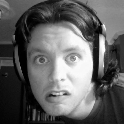 redplasticsoul's avatar