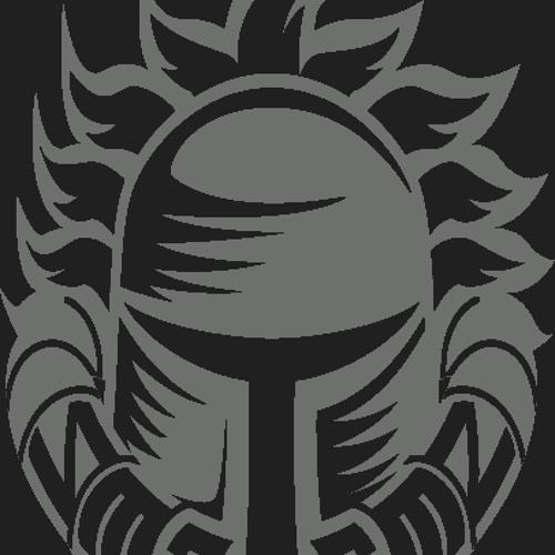 djtcmz's avatar