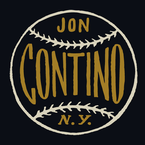 joncontino's avatar
