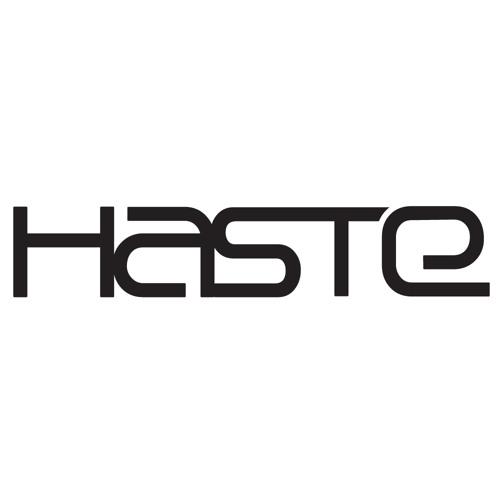 Hastednb's avatar