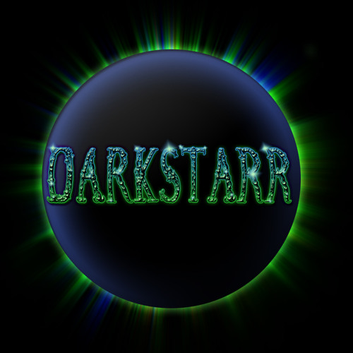 darkstarR's avatar