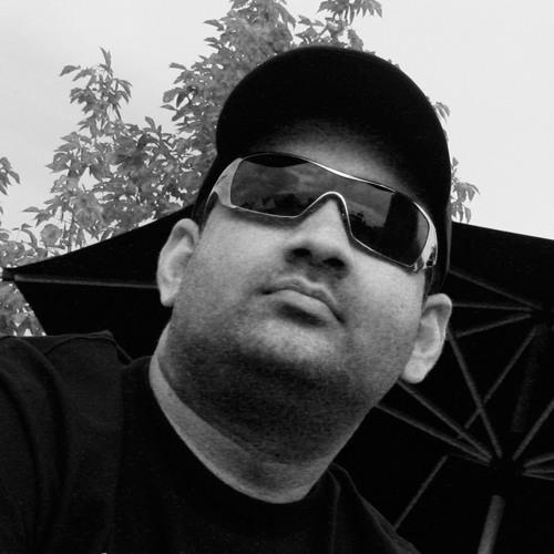 rahulchand's avatar