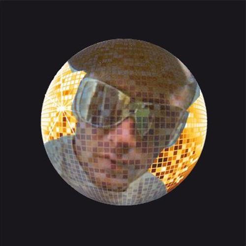 bumpinbeats424's avatar