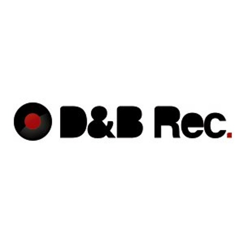D&B Records's avatar