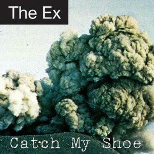 The Ex's avatar