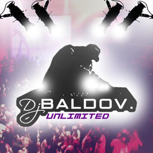 DJ Baldov.'s avatar