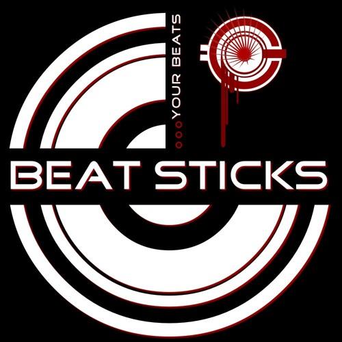 BEAT STICKS RADIO SHOW's avatar