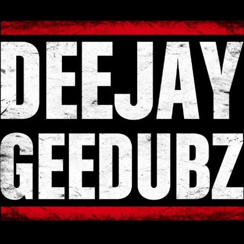 Dj Geedubz's avatar