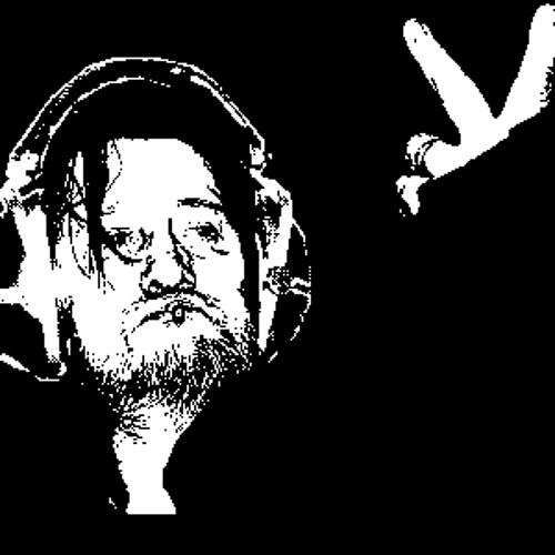 Pryda - Melo (Holm Remix)