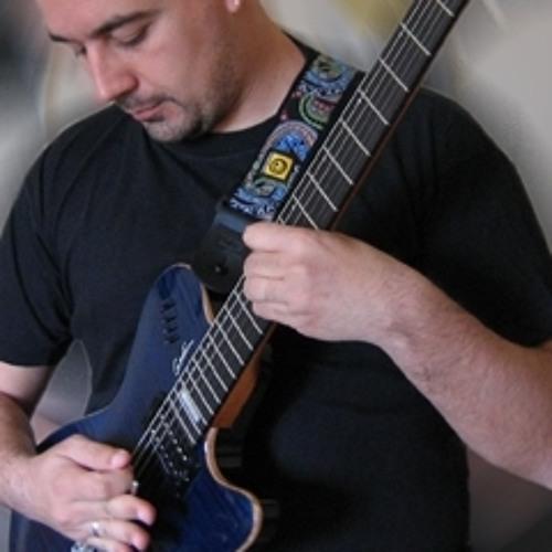frankygoes's avatar