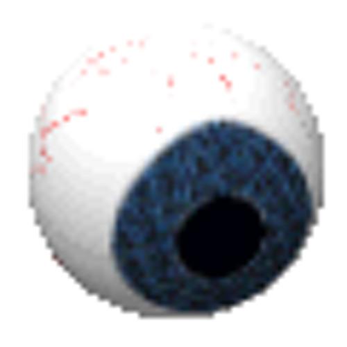 Bweirdo's avatar