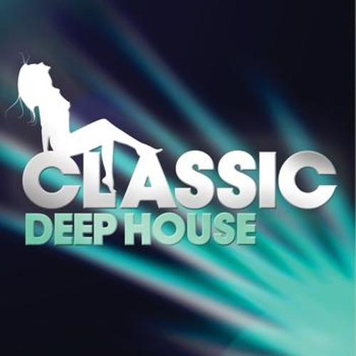 Deep House 'C''s avatar