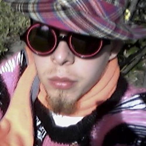 DJ Skrl's avatar