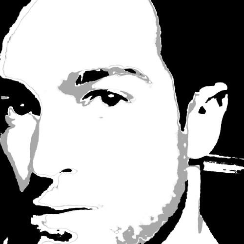 Crazy City  ( OOBE )'s avatar