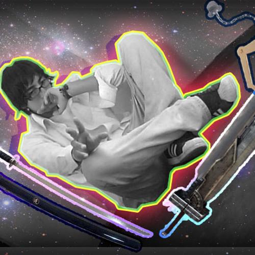 Tony NK's avatar