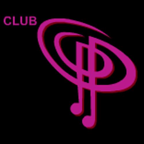 Clubpp!'s avatar