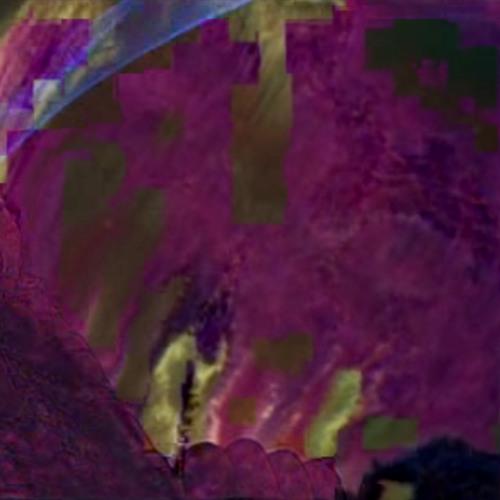 TGN>NWDD's avatar