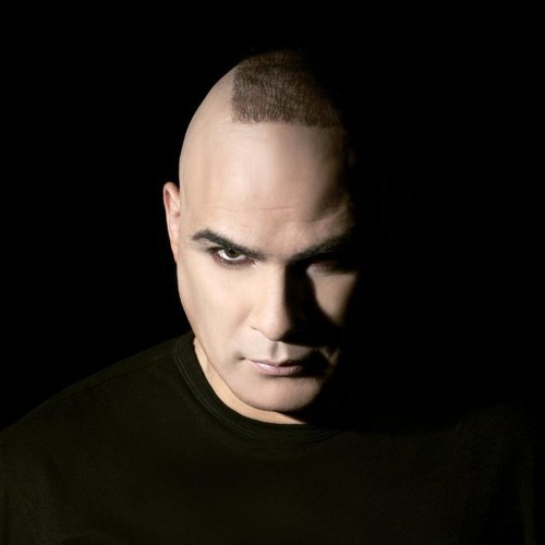 Miguel Silver 09-03-13 Pacha Buenos Aires, 1°ra Hs,Technohouse(warm up of Adam Beyer)