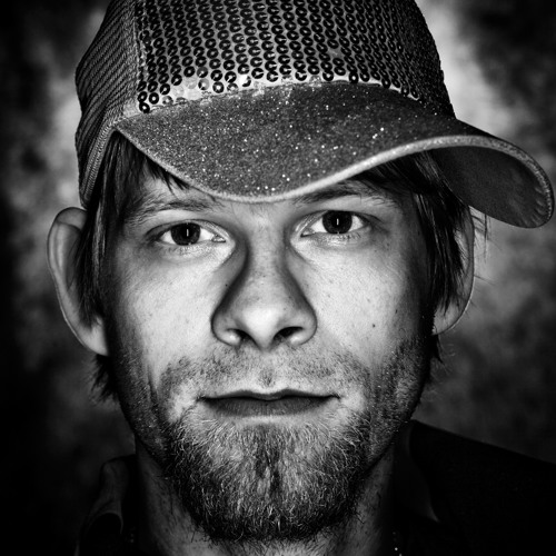 beionkel's avatar