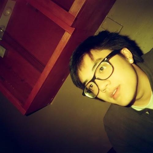 Dan Nguyen 6491's avatar