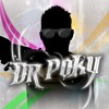 Dr Poky