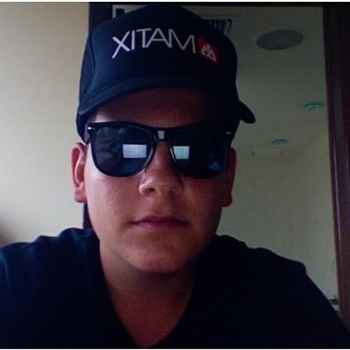 BiggahJigga's avatar