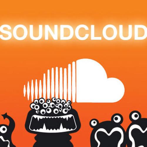 Soundcloud EDM Charts's avatar