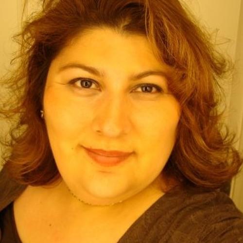 AliciaKC's avatar