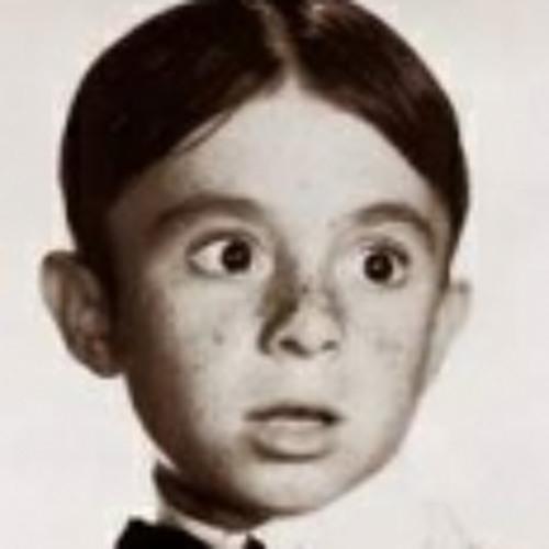 scwinter's avatar