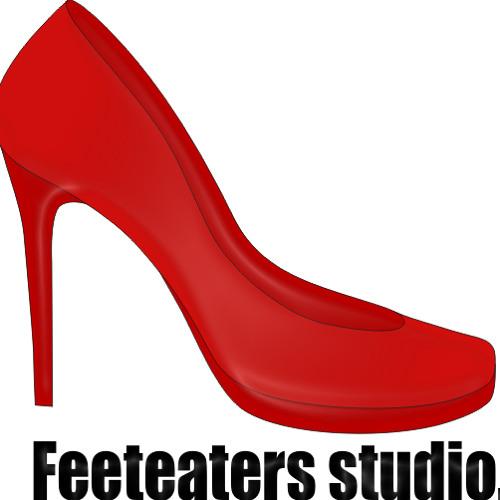 The Feeteaters studio.'s avatar