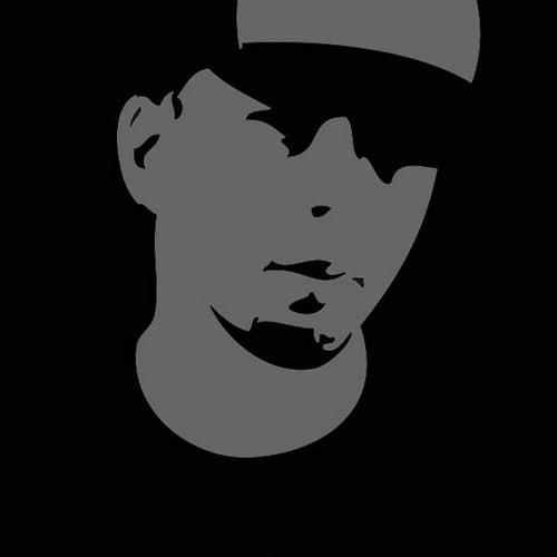 Pete La Bomba's avatar