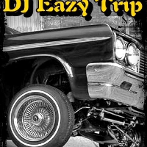 DJ Eazy Trip's avatar