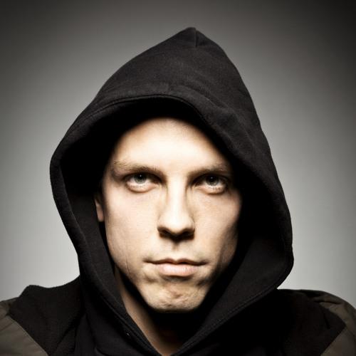 Bonz's avatar