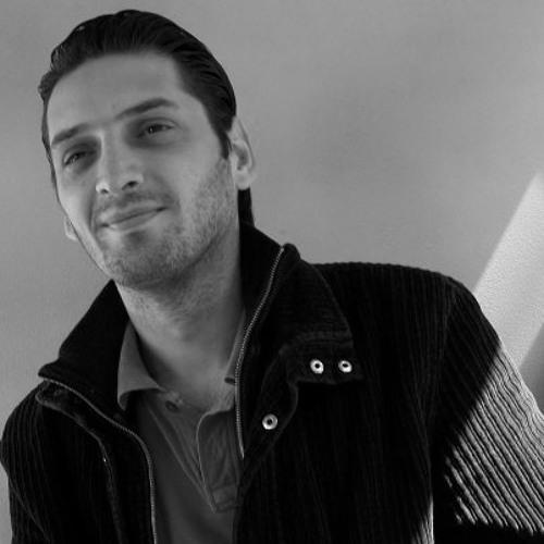 Serkan Aydın Müziklerim's avatar